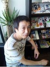 クラッチフォーメン 本店(CLUTCH for MEN)戸田 隆久