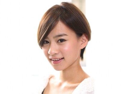 ラトヘアー 八王子店(LATO HAIR)の写真
