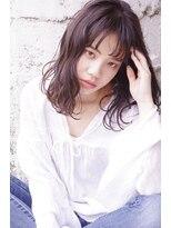 レーヌ(reine)<reine>sakamoto simple middy style