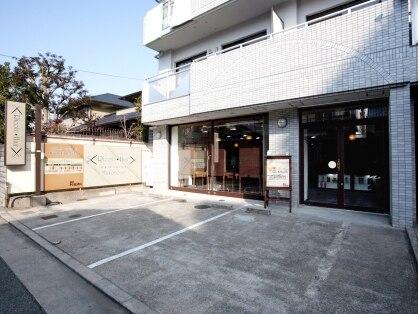 リコット 武庫之荘店(Ricott)の写真