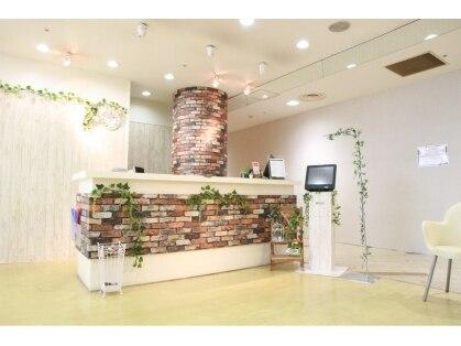 シャンプー 京王八王子ショッピングセンター店(Shampoo)の写真