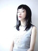 コード(KORD)【KORD_TOKYO】 Midnight     ヘルシーレイヤー