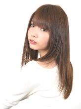 アース 三木店(HAIR & MAKE EARTH)