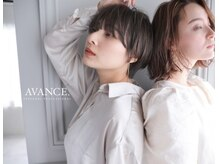 アヴァンス 心斎橋店(AVANCE.)