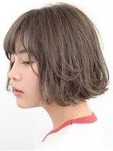 ヘアリゾート スピカ(Hair Resort SPICA)