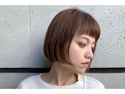 シロ 中目黒(Siro)の写真