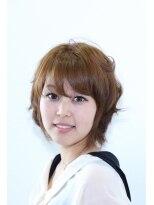 プロ ヘア テック(PRO HAIR TEC)クリーミーショート