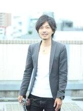 さぶちゃん 柏平井雄三 <柏駅/柏>