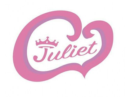 ビューティーサロン ジュリエット(Beautysalon Juliet)の写真