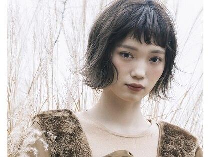 ゼンコー ハチオウジアネックス(ZENKO Hachioji ANNEX)の写真