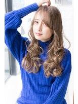 アフロートジャパン(AFLOAT JAPAN)AFLOAT明日香の大人かわいい ヘルシーレイヤー