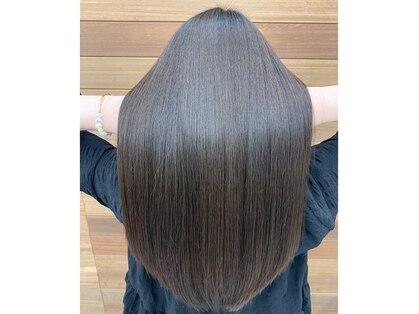 美髪クリニック エクシオール(Exsior)の写真