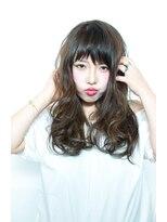 ヘアーメイク ビロー 丸亀店(Hair Make Billow)2017 summer collection