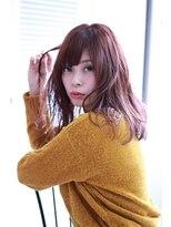 【soy-kufu】大人かわいいミディナチュスタイル