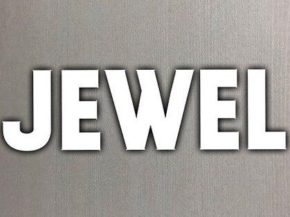 ヘアーズジュエル(Hair's Jewel)