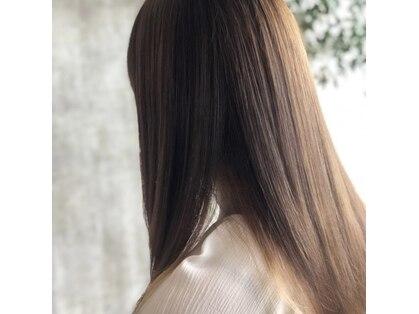 ヘアーモード ケーティー 尼崎本店(Hair Mode KT)の写真