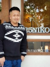ニコ(25-niko-)ASKA