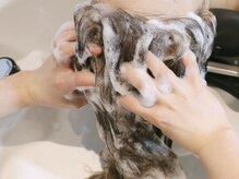 オーブ ヘアー ルーツ 広島店(AUBE HAIR roots)