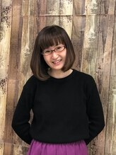マイ スタイル 仙台長町店(My j Style)Ishida Yoshie