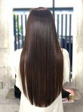 アスール ヘアデザイン(ASUL Hair Design)