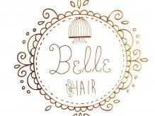 ベル ヘアデザイン 高円寺(Belle hair design)の雰囲気(可愛い小物やインテリアが魅力♪高円寺 Belle hair design)