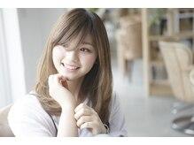 【adorable】の人気の秘密をまだまだご紹介!イルミナカラー/インナーカラー/白髪染め/髪質改善/小顔