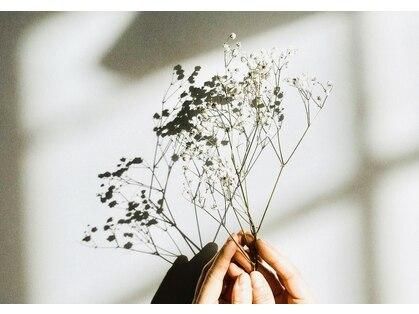 ガーデンテラスサロン 流山おおたかの森(GardenTerracesalon)の写真