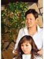 ファイブスター(FIVE STAR)/大野 慶太