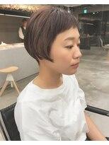 シシ(SiSi)sisi guest style 4 山本