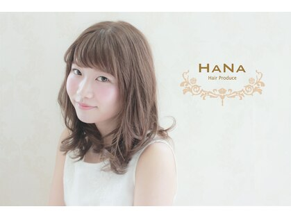 ハナ 千葉店(HANA)の写真