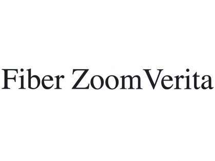 ヴェリタ ファイバーズーム(Verita Fiber Zoom)の写真