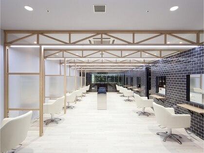ケーツー 京都店(K two)の写真