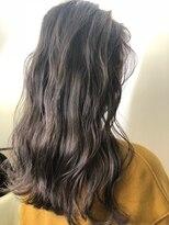 ヘアーウーノイルヴェント(HAIR UNO ilvento)大人気ミルクティーベージュ【HAIR UNO 水戸】
