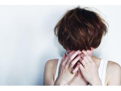 ヘアーデザインアート ノト(HAIR DESIGN ART NOTO)の写真