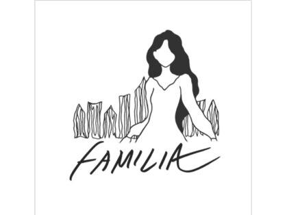 ファミリア バイ リトル(Familia by little)の写真