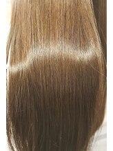 髪の扱い方、施術の方法を、徹底カウンセリング!最適なヘアケアをご提案致します。