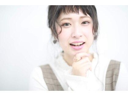 アメリ バイ ユイマァル(Amelie by YUIMARL)の写真