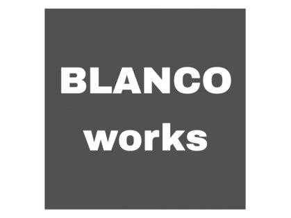 ブランコ(BLANCO)の写真