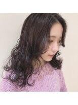 ネオヘアー 曳舟店(NEO Hair)ガーリーカーリー(曳舟)