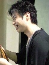 ヘアーバンブー(Hair Banbu)EIKO