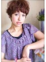 ロジッタ ROJITHA大人かわいいクラシカルショート(0364273460)
