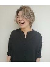 マイ ビューティー メンバーシップ サロン(MAI BEAUTY membership salon)MAI