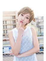 ☆コットンカットCANDY☆