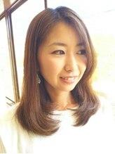 ソエル(Sowelu)noriko