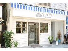 シータ 本川越店(THETA)