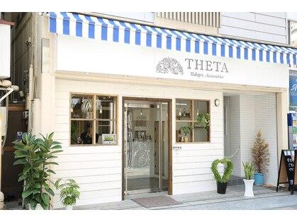 シータ 本川越店(THETA)の写真