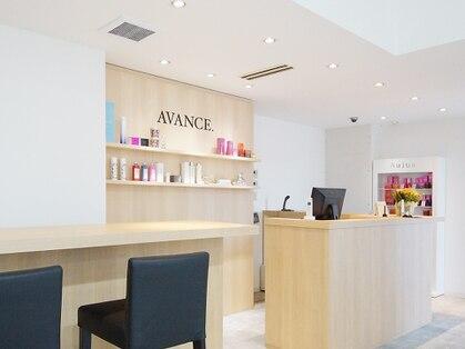 アヴァンス 新金岡店(AVANCE)の写真