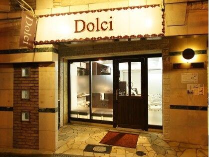 ドルチ(Dolci)の写真