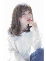 シェリア(Shelia)愛されミデイ 【shelia町田】