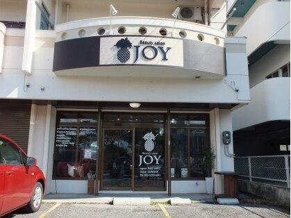 ビューティーサロン ジョイ(Beauty salon JOY)の写真